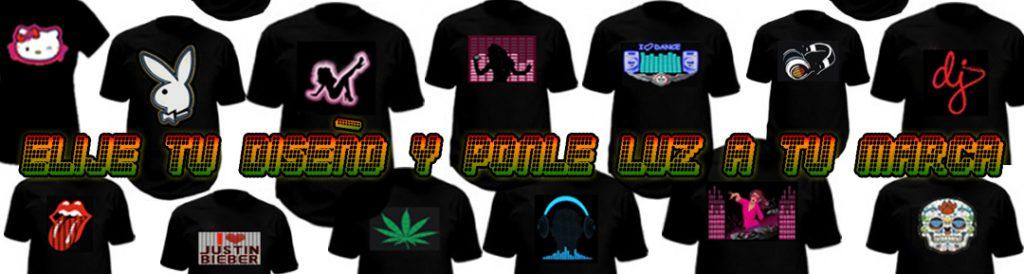 slider_camisetas