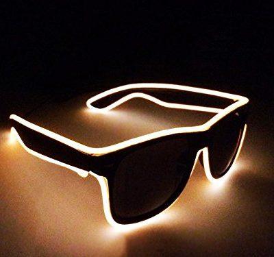 gafas-electroluminiscentes