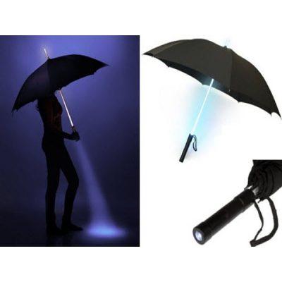 paraguas-luminoso