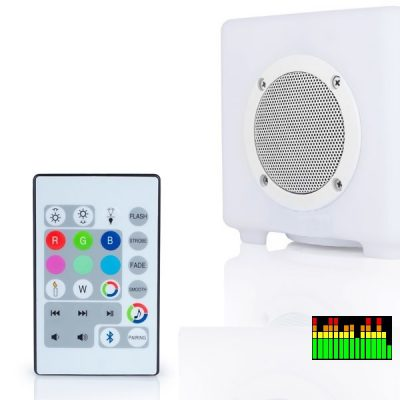 altavoz-led