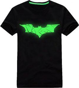 batman-neon