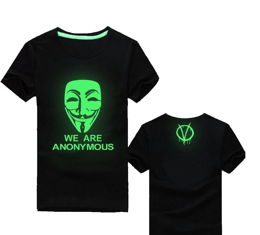 camiseta-glow