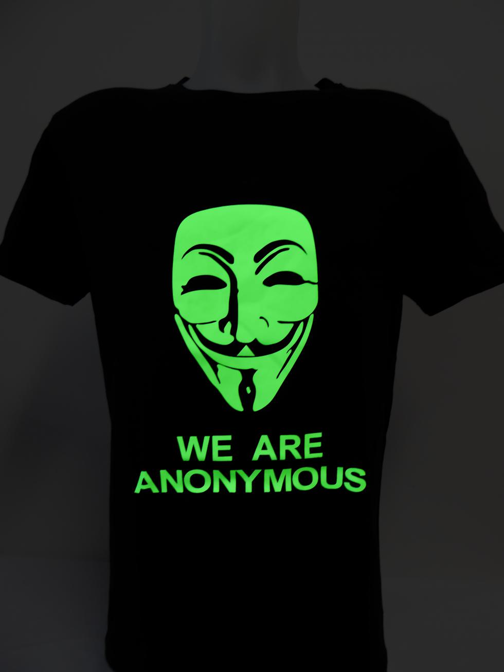 camiseta-led-anonymous