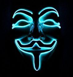 mascara-carnavales-luminosa
