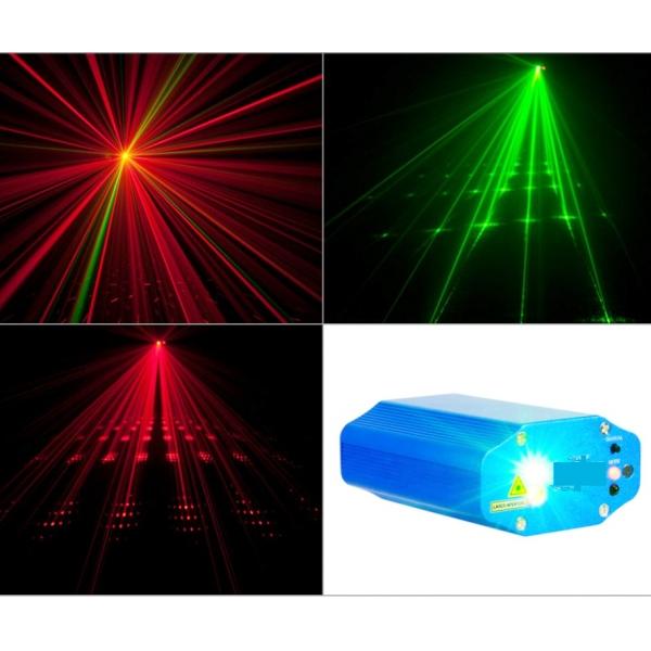 proyector-laser-led