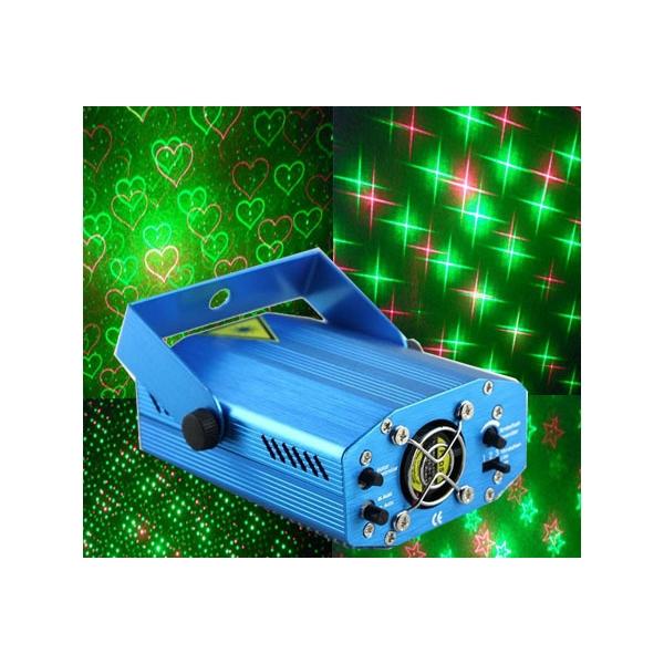 proyector-laser-luminoso
