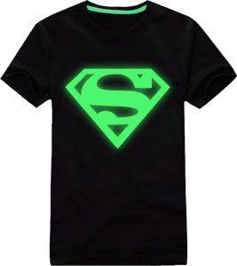 superman-neon