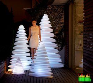 arbol-con-luz-navidad