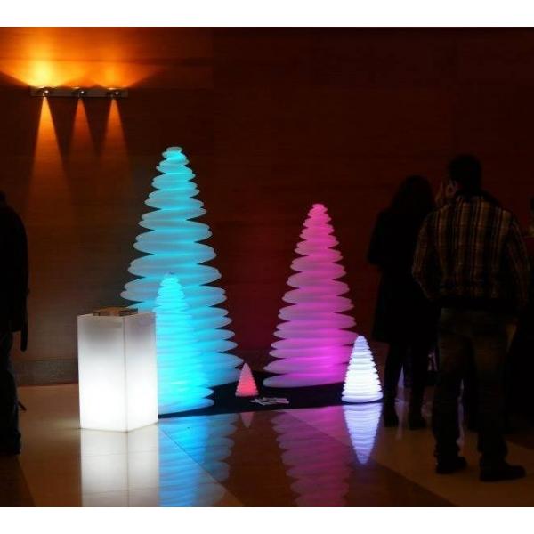 arbol-de-luz-navidad