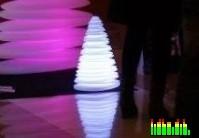 arbol-luminoso-navidad