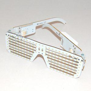gafas-luminosas-profesionales