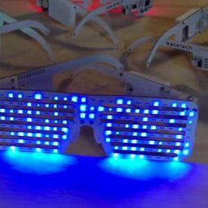 gafas-profesionales-discoteca