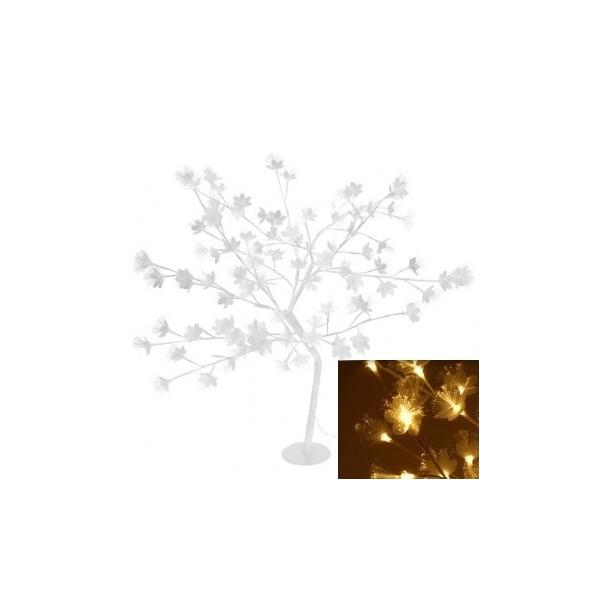 arbol-con-luces