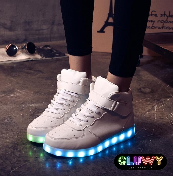 zapatillas-con-luces