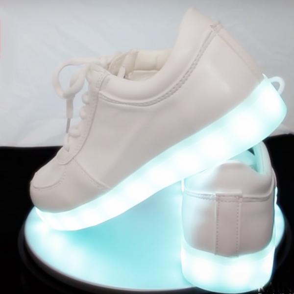 zapatillas-con-luz