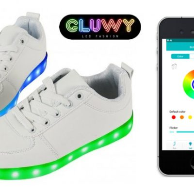 zapatillas-led-bluetooth