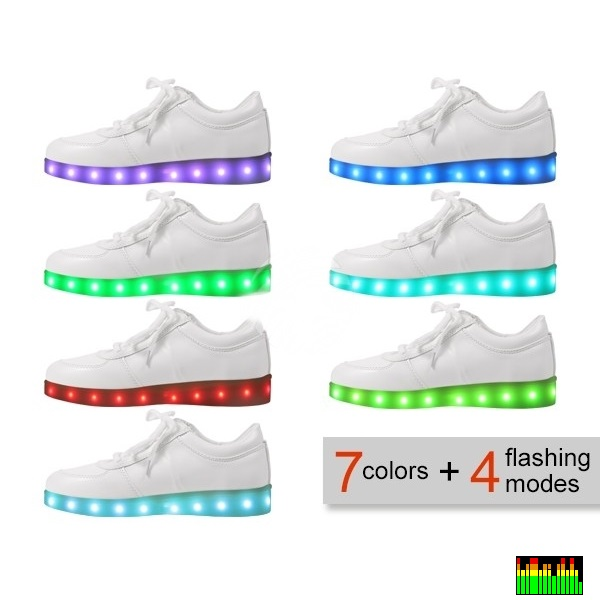 zapatillas-led