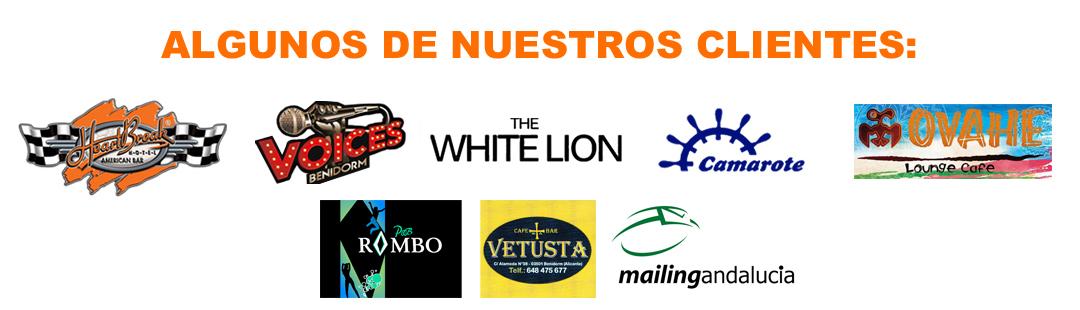 logos_clientes_web_ledyourparty_3