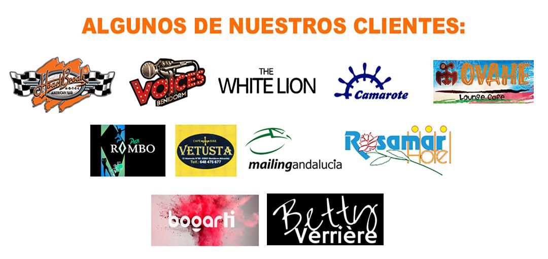 logos_clientes_web_ledyourparty_diciembre_17