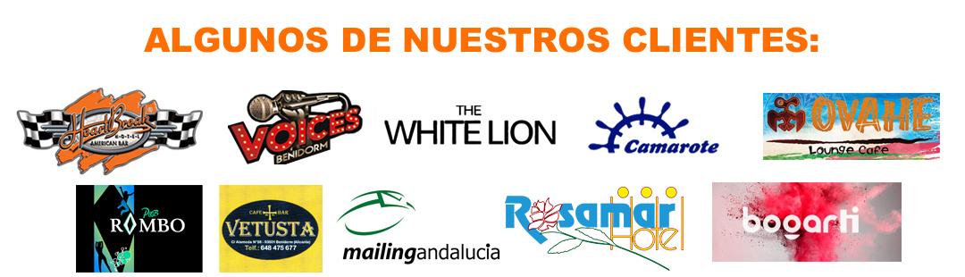 logos_clientes_web_ledyourparty_octubre_17