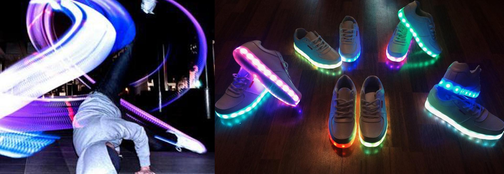 zapatillas_luz
