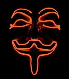 anonymous-mascara-led