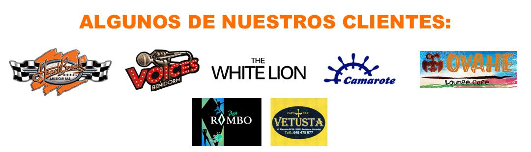 logos_clientes_web_ledyourparty_2
