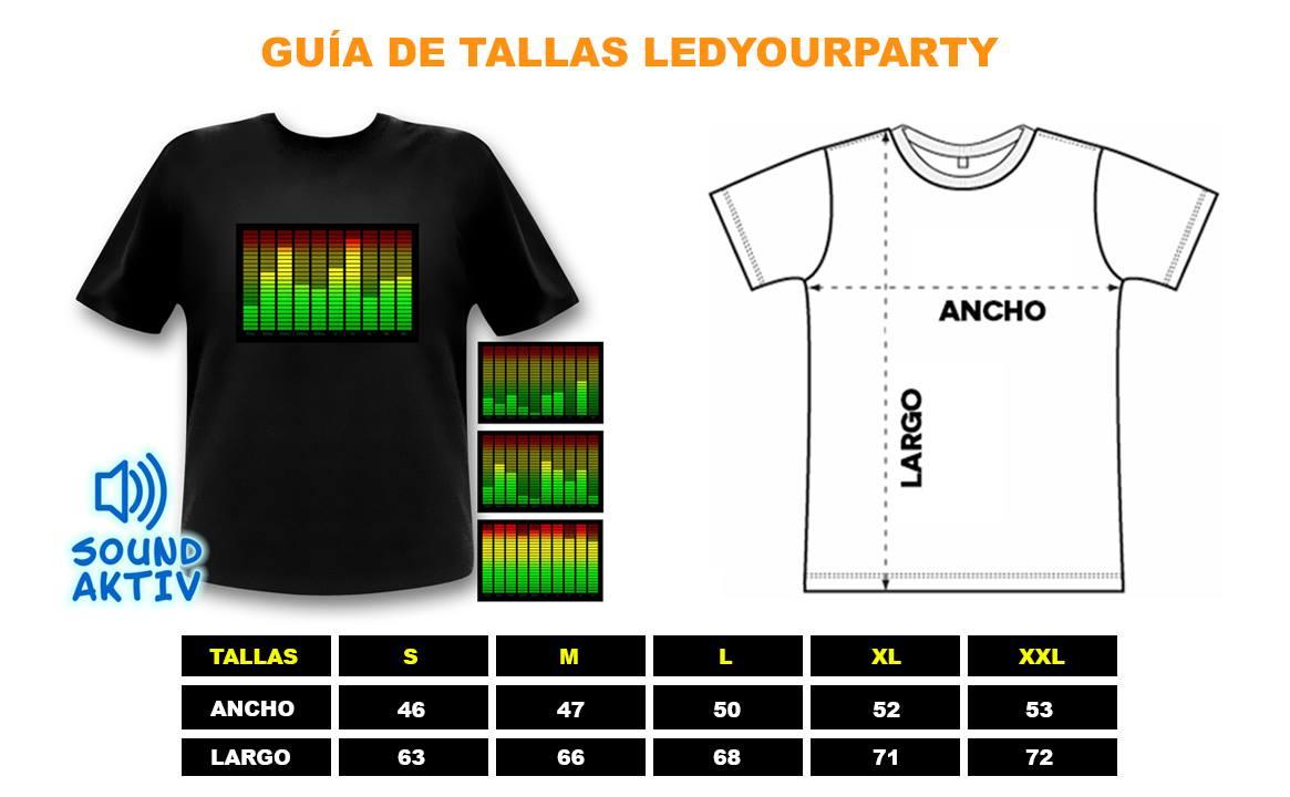 camisetas-led-personalizadas-baratas