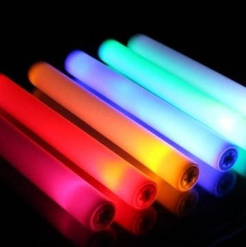fiesta-party-eventos-luminoso-merchandising-led-luces-conciertos-fiestas-festivales