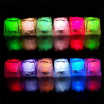 hielos-con-luz-led