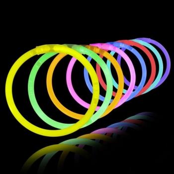 pulseras-con-luces-baratas