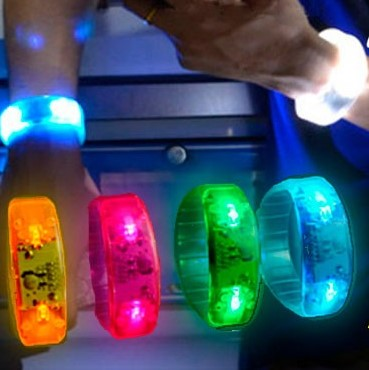 pulseras-led-activacion-por-sonido