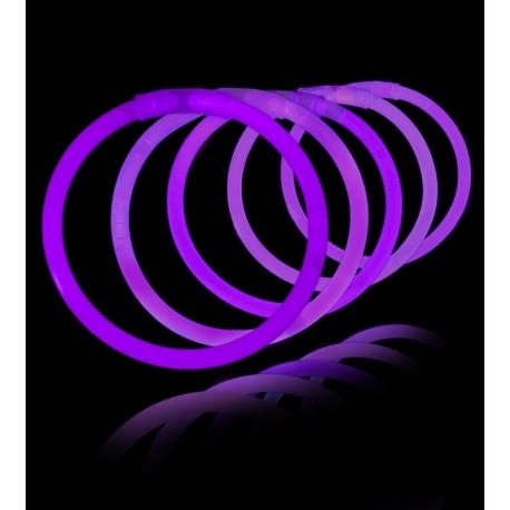 pulseras-luminosas-ledyourparty-fiestas