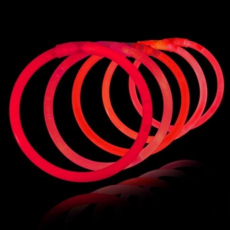 pulseras-para-fiestas-luminosas