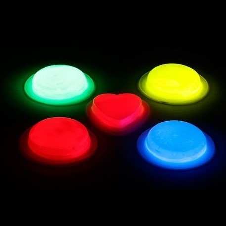 pin-luminoso-ledyourparty-fiestas