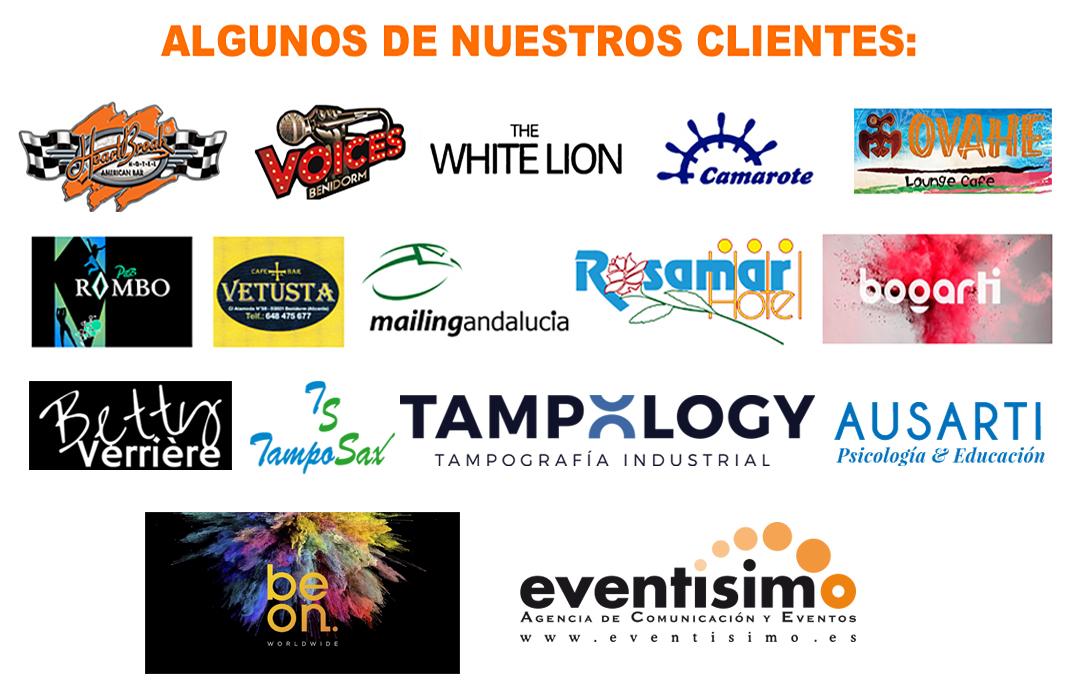 logos_clientes_web_ledyourparty_octubre_18