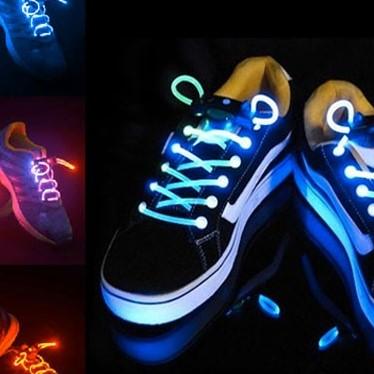 cordones-luminosos