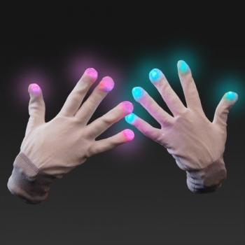 guantes-led (1)