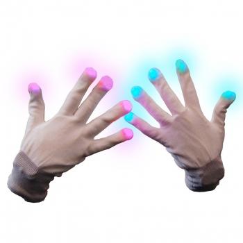 guantes-led (2)