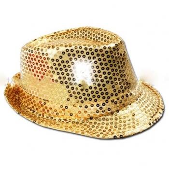 sombrero-led-impacto-luz