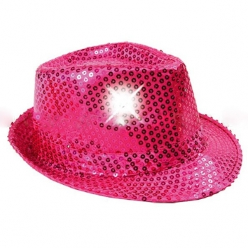 sombrero-led-luz-ledyourparty