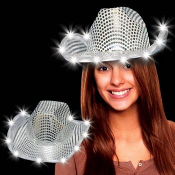 sombrero-led-para-merchandising
