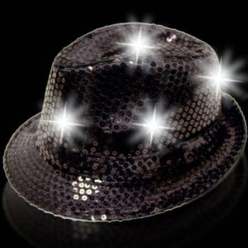 sombrero-led-publicidad