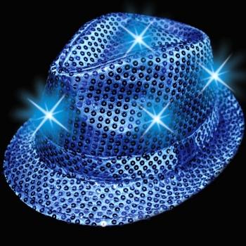sombrero-led