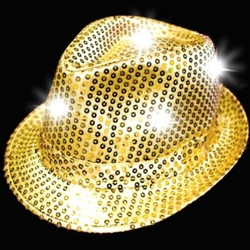 sombrero-luces-led