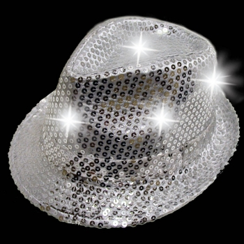 sombrero-luminoso-led-ledyourparty
