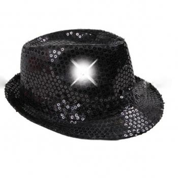 sombrero-merchandising-luminoso