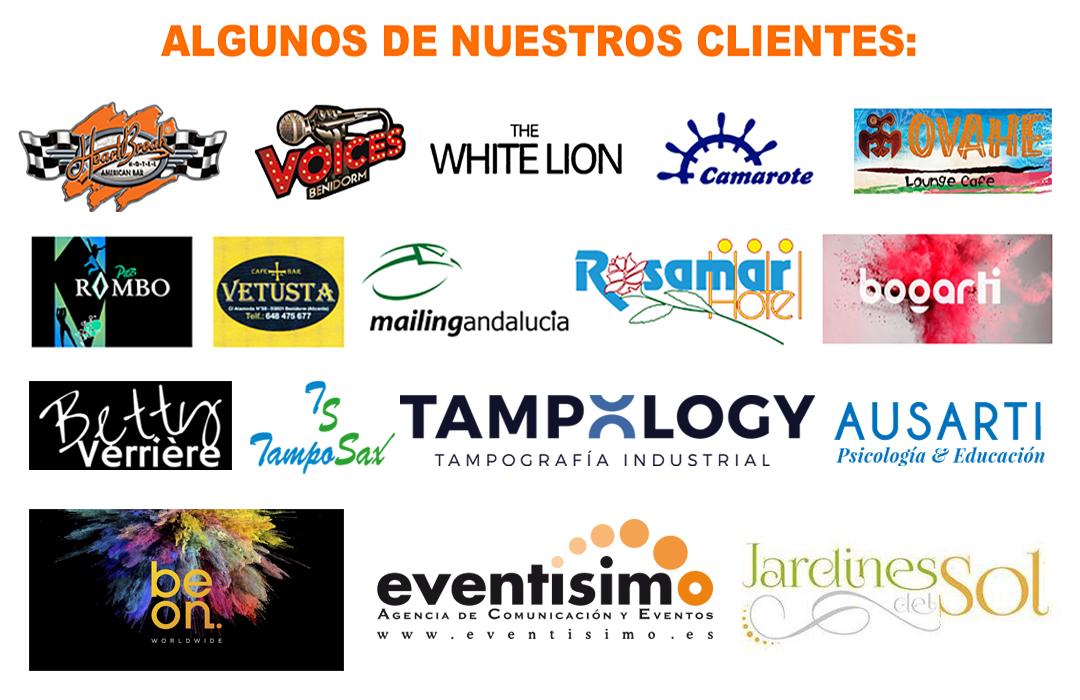 logos_clientes_web_ledyourparty_diciembre_18